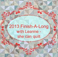 she can quilt: Aylin shares The Magic of EPP - a 2013 FAL Tutoriales.  Muy buenos...