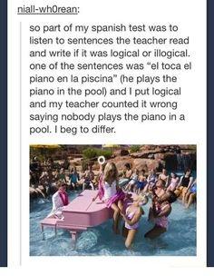 23 Hilarious Tumblr Posts About