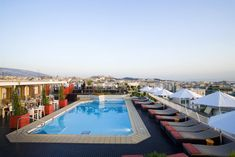 Novotel Athens is in the center of the city, within a walk of the nearest Metro Station. Metro Station, Hotel Reviews, Trip Advisor, World, City, Outdoor Decor, Travel, Athens Greece, Home Decor