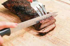 The Best Way to Grill Shoulder Steak | eHow