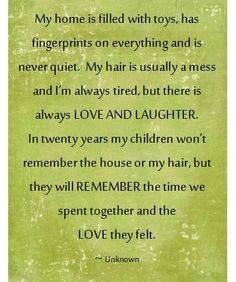1537 Best Mom Of 3 Beautiful Girls Images Quote Life Sons