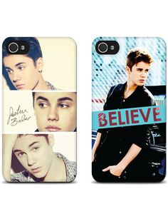 The Best Gifts For The Entertainment-Obsessed -Justin Bieber iPhone Case. i want one so bad! Cute Cases, Cute Phone Cases, Iphone Cases, Iphone Photo Printer, Justin Bieber Merchandise, Bae, I Love Him, My Love, Movie Gift