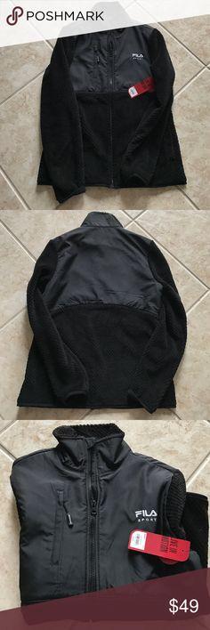 The North Face Men's Norris Full Zip Fleece Jacket | Fleece ...