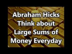 Manifestation Law Of Attraction, Abraham Hicks Quotes, Feeling Stressed, Spiritual Guidance, Happy People, Positive Thoughts, Affirmations, Life Changing, Inspirational Quotes