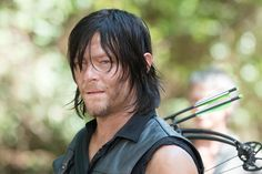Comic-Con: Here's All the Scoop About The Walking Dead's Next Season