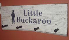 western baby rooms | ... Baby, boys room, Cowboy western decor Reclaimed barnwood. Black white Cowboy Room, Cowboy Baby, Cowboy Western, Cowboy Theme, Western Rooms, Western Decor, Western Nursery, Western Theme, Baby Boy Rooms