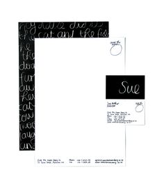 The Creative Method (Agency) 4 OVER_THE_MOON_IDstationery_885x1013