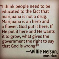 Definitivamente no creo en dios pero para un creyente esto le guste o no, tiene que aceptarlo