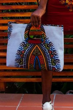 Want it!  AW Accessories by Afrodesiac Worldwide