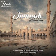 Jumma Mubarak to all Muslims Jumma Mubarak Ramadan, Religion, Jumuah Mubarak Quotes, Juma Mubarak Images, Jummah Mubarak Messages, Jumma Mubarik, Meaningful Pictures, Islamic Quotes Wallpaper, Black Background Images