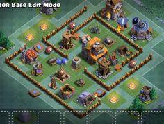 Base Aula Tukang Level 4 Anti Bintang 1 4