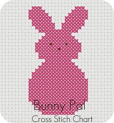 I finally found the bunny pattern to use for my smocking plate!!!