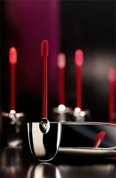 Guerlain 'Rouge G l'Extrait' Lip Color