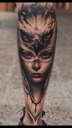 Indian Tattoos - Over 70 Models - Tattoo Ideas , Indian Tattoos - Over 70 Models - Tattoo Ideas. Eagle Head Tattoo, Head Tattoos, Girl Tattoos, Tattoos For Guys, Sketch Tattoo Design, Forearm Tattoo Design, Lion Tattoo Sleeves, Sleeve Tattoos, Kopf Tattoo