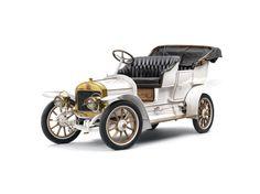 1909 L&K Type G