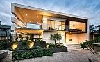 013-city-beach-house-4d-designs