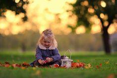 Фотография ~Leaf~ автор Laura Lakstedt на 500px