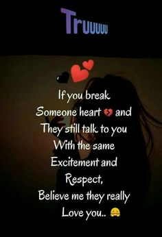 Right Abhi he hoha tha mera sath Love Promise Quotes, True Love Quotes, Sweet Quotes, Romantic Love Quotes, Situation Quotes, Attitude Quotes, Bad Words Quotes, Crazy Girl Quotes, Love Facts