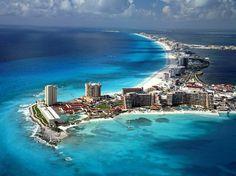 Miami Florida Beach USA