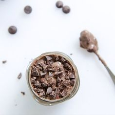 Dark Chocolate - Dark chocolate is high in magnesium and I-theanine, which are natural relaxants.Research has shown that eating 40 grams of dark chocolate every day for 2 weeks affects the way stress hormones are metabolized, and that people who drank 1.5 ounces of a dark-chocolate drink every day felt less anxiety than those who did not.
