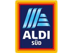 Aldi Slimming World Syns, Slimming World Shopping List, Christmas Roast Turkey, Aldi Products, Best Cranberry Sauce, Logo Restaurant, Roasted Turkey