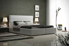 nowoczesne sypialnie - Szukaj w Google