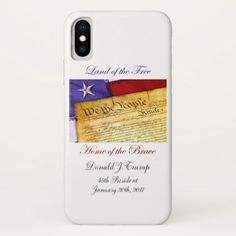 TRUMP Apple iPhone Samsung  Phone Cases - diy cyo personalize design idea new special custom #SamsungPhones