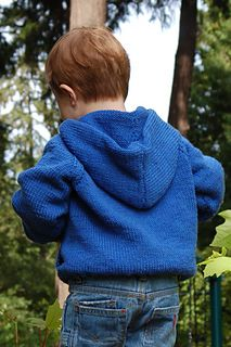 Ravelry: Playtime Hoody pattern by Susie Bonell Knitting Patterns Boys, Knitting For Kids, Free Knitting, Crochet Patterns, Boys Sweaters, Knit Sweaters, Hoodie Pattern, Free Pattern, Barn