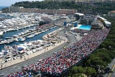 #Monaco #F1 #GrandPrix Monaco F1 Grand Prix viewing Yachts with race Hospitality. Corporate Hospitality onboard our 45 meter Yacht with Party Packages to the Monaco F1 Grand Prix 2017.