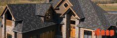 Bloomington Mn Roofing Contractors