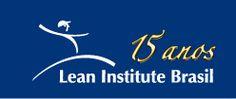 Lean Institute Brasil Training