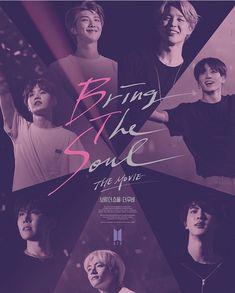 68 Best K-Pop Concerts & Conciertos images in 2019 | Kpop