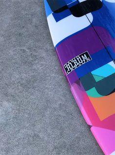 david carson design, inc. Artistic Photography, Art Photography, David Carson Design, Research Projects, Surfboard, Mixed Media, Design Inspiration, Album, Logo