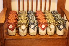 cowboy themed baby shower - Bing Images