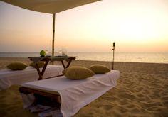 #TravelInspiration Aleenta Resort and Spa Phuket in Phuket, Thailand http://www.slh.com/hotels/aleenta-resort-and-spa-phuket-thailand/