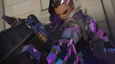 All the 'Overwatch' news from BlizzCon summarized