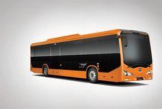 BYD K9 Electric Bus - PrimeroChina,despuésEuropayNorteamérica.Más adelante,Colombia,ChileyUruguay. El tour que BYD esta haciendo por el mundo, no para en suafánde lograr posicionar al K9 como la verdadera alternativa a los buses contaminantes, con su propuestaeléctrica. Ahora es el turno de Israel. El acuerdo se generó […]