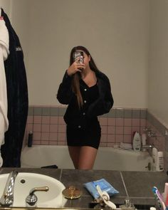 Image about outfit in 『 𝐤𝐞𝐧𝐳𝐢𝐞 𝐳𝐢𝐞𝐠𝐥𝐞𝐫! 』 by liv! Cute Comfy Outfits, Cute Teen Outfits, Teen Fashion Outfits, Date Outfits, Outfits For Teens, Summer Outfits, Comfortable Outfits, Aesthetic Fashion, Aesthetic Clothes