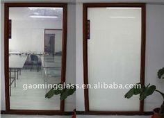 Smart Glass For Bathroom   Buy Smart Glass,Privacy Glass,Cheap Smart Glass  Product On Alibaba.com
