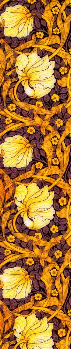 How I wish I had this fabric!!!!!