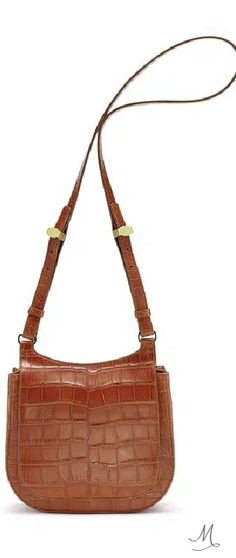 █ Types Of Bag, Brown Dress, Fall 2015, The Row, Clutches, Fashion Accessories, Shapes, Bags, Handbags