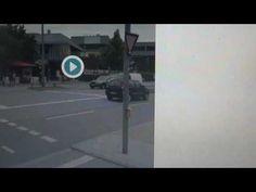 Mossad Agent Films Staged Munich Shooting & Bastille Day Hoax