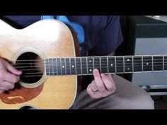 Layla Acoustic Unplugged - Eric Clapton #1of3 (Songs Guitar Lesson ST-324) How to play - YouTube