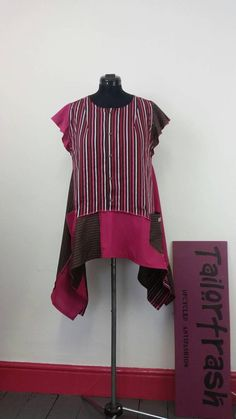 f5209ead953a 2995 Best Tunics images in 2019