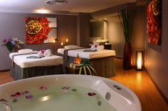 Let's Relax Day Spa, managed by Siam Wellness Group, opened its 7th branch at Mandarin Hotel in Bangkok Thailand #thailand #spa #spathailand #thailandspa #bangkok #spabangkok #bangkokspa #treatment #health #aromatherapy #therapy #massage #oilmassage http://www.letsrelaxspa.com/index.php?branch=spabangkok_mandarin