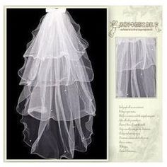 Bridal styling veil 4 veil was rolled edge bow wedding photo studio of special products Win A Wedding, Wedding Punch, Wedding Veil, Wedding Planning, Wedding Vowels, Lace Veils, Bridal Veils, Beautiful Bride, Wedding Accessories