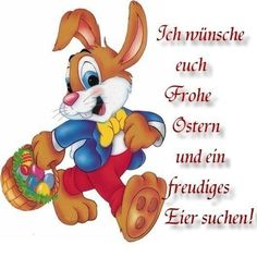 Lustige Osterbilder Kostenlos Funny Easter pictures Free Related posts: Easter is coming … Easter Pictures Free, Funny Easter Pictures, Free Pictures, Easter Funny, Funny Pics, Digital Backdrops, Easter Activities, Easter Celebration, Easter Party