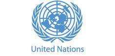 Press Officer job in New York New York  Special Notice Staff members are subject to the authority of the Secretary-General and to assignment by him or her. In this context all staff are expected to move periodically to new functions in their careers in accordance with established rules a...View detail...View more detail... #UNJobs#NGOJobs