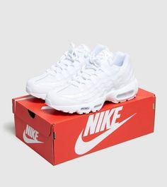 Nike Air Max 1 Premium SC WMNS (Dames) Freddie's