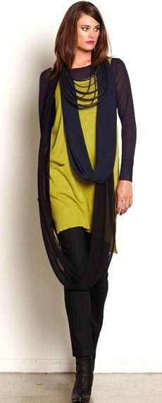 Nicola Waite Fashion Designer - Collections   Autumn/Winter 2014
